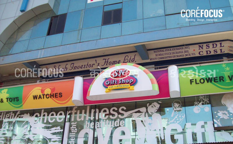 internal_branding_in_vadodara